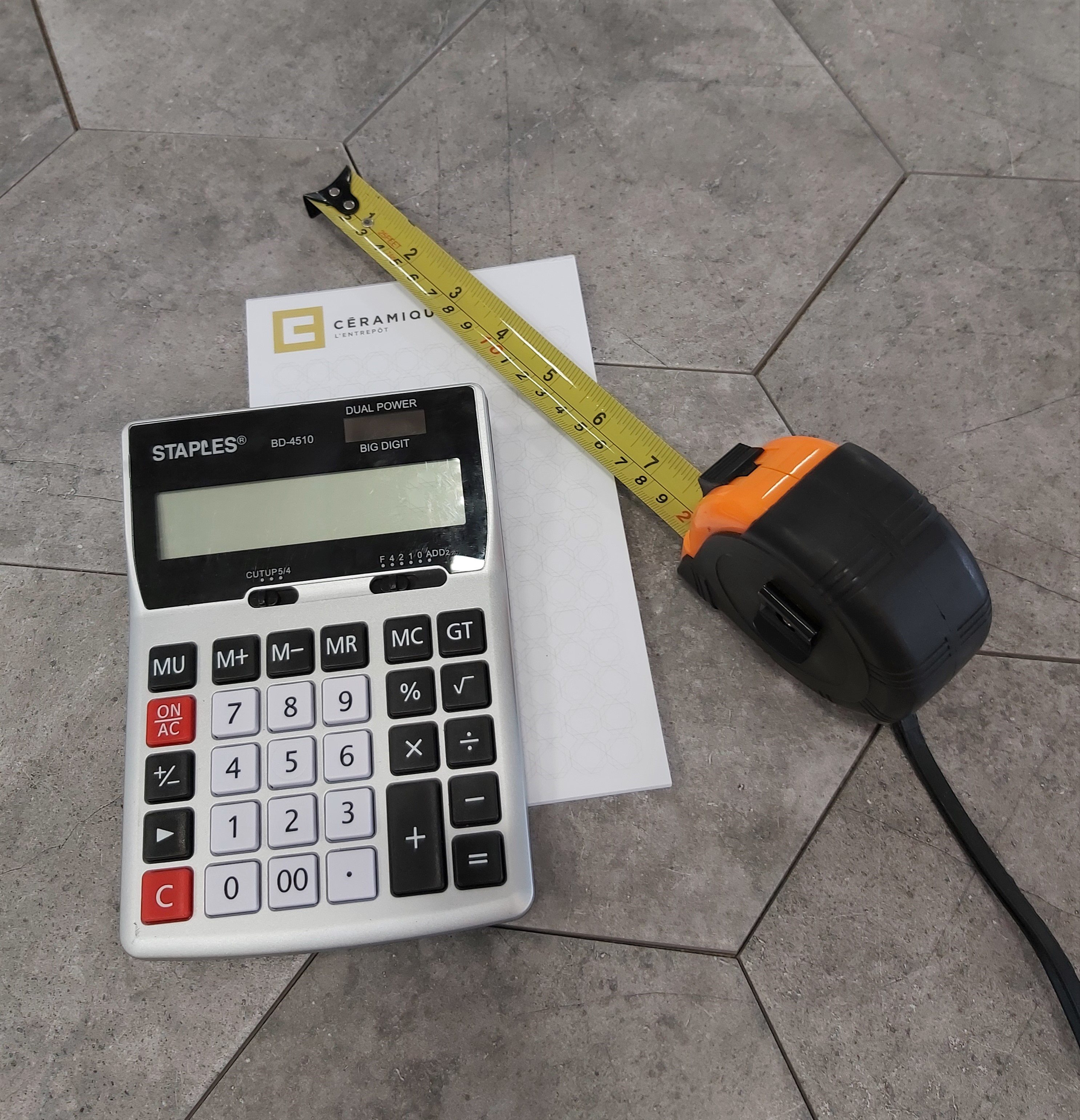 calculer-surface-couvre-plancher